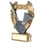 Badminton Award RF489